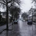 Hatert straat 1